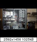 http://www.abload.de/thumb/2010-10-17_17-18-57_73ndg7.jpg