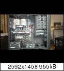 http://www.abload.de/thumb/2010-10-17_17-19-31_746cxe.jpg
