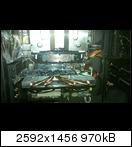 http://www.abload.de/thumb/2010-10-17_17-19-44_95lgne.jpg