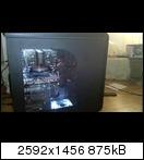 http://www.abload.de/thumb/2010-10-17_17-26-10_39peee.jpg