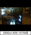 http://www.abload.de/thumb/2010-10-17_17-45-04_96yca4.jpg