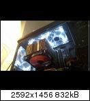 http://www.abload.de/thumb/2010-10-17_17-45-31_248d44.jpg