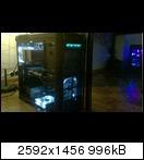 http://www.abload.de/thumb/2010-10-17_17-46-51_898dhs.jpg