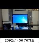 http://www.abload.de/thumb/2010-10-19_12-43-29_64m5an.jpg