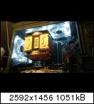 http://www.abload.de/thumb/2010-10-26_20-04-41_85xsgp.jpg