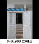 [Bild: 20100915-104400-3207gxp.jpg]