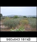 [Bild: 20100915-104806-1454car.jpg]