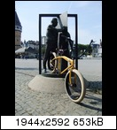 [Bild: 2010_08120012s7kb.jpg]