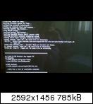 [Image: 2011-03-30_11-48-00_82s75l.jpg]