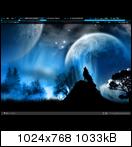2012-01-31--132804783nfk23.png