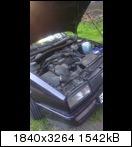 2012-07-2421.08.46xcsyo.jpg