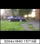 2012-07-2421.09.18i3s20.jpg