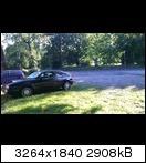 2012-08-1217.50.48mzsgp.jpg