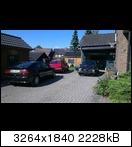 2012-08-1316.22.334bsbf.jpg