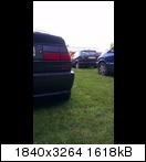 2012-09-2214.06.08zlssx.jpg