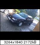 2012-09-3016.46.59fhsn1.jpg