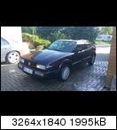 2012-09-3016.47.0316s96.jpg
