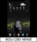 [ROM 4.1.1 TW]Chrack´s JB 4.1.1 XXLS2 DBT Rom v2[31.10.12]  2012-10-29-20-52-30o8jpm