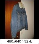 2012-11-1114.16.42abucd.jpg
