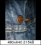 2012-11-1114.17.09qyu13.jpg