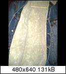 2012-11-1114.18.04olugq.jpg