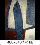 2012-11-1114.19.45rzuhf.jpg