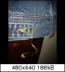 2012-11-1114.21.18f3uhr.jpg