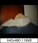 2012-11-1114.21.45acu6d.jpg