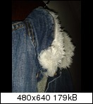 2012-11-1114.22.40mouvx.jpg