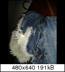 2012-11-1114.22.49cju5y.jpg