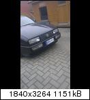 2012-11-1608.20.32ofsf0.jpg