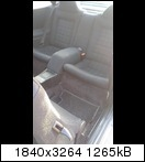 2012-11-1713.51.201cshy.jpg