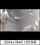 2012-11-1713.51.38rcs20.jpg