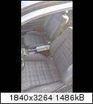 2012-11-1713.51.42ctsaz.jpg