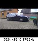 2012-11-2514.42.134yug4.jpg