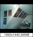 [Bild: 2012-12-3116.26.45ulpkn.jpg]