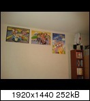 [Bild: 2012-12-3116.27.58itptf.jpg]