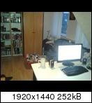[Bild: 2012-12-3116.38.14xgrxf.jpg]