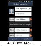 20121016212534j9jxq.jpg