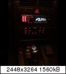 20121202_011833wjrcg.jpg