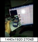 20121219_164118ubaqd.jpg