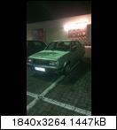 2013-01-1519.00.56uvu1t.jpg