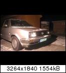 2013-01-1519.58.46dougy.jpg