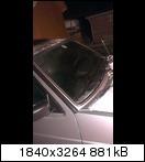 2013-01-1519.59.11c8ura.jpg