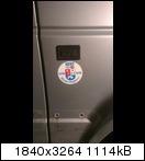 2013-01-1519.59.182oua3.jpg