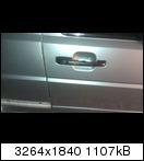 2013-01-1519.59.255cuca.jpg