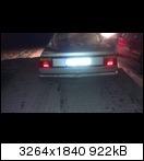 2013-01-1520.00.203nu59.jpg