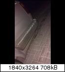 2013-01-1520.00.40e6u06.jpg