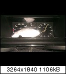 2013-01-1520.00.58jhu3m.jpg
