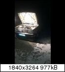 2013-01-1520.03.31nxuwt.jpg